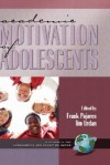Academic Motivation of Adolescents (Hc) - Frank Pajares