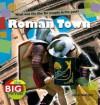 Roman Town - John Malam