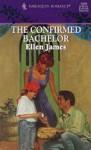 The Confirmed Bachelor - Ellen James