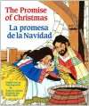 The Promise of Christmas - Peg Augustine