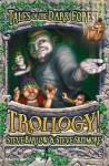 Trollogy - Steve Barlow, Steve Skidmore