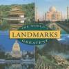 Worlds Greatest Landmarks (Lifestyle) - Lou Weber