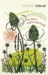 The Worm Forgives the Plough - Robert Macfarlane, John Stewart Collis