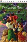 The Diamond Tree: Jewish Folktales from Around the World - Howard Schwartz
