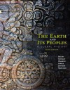 The Earth and Its Peoples: A Global History, Volume II: Since 1500 - Richard W. Bulliet