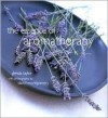 The Essence of Aromatherapy - Glenda Taylor, David Montgomery
