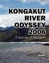 Kongakut River Odyssey 2006 - Christian Foster