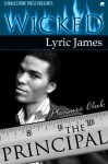 The Principal - Lyric James