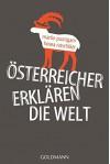 Österreicher erklären die Welt - Martin Puntigam, Hosea Ratschiller