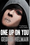 One Up On You - George Helman