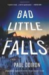 Bad Little Falls - Paul Doiron