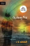 Castaway Kid: One Man's Search for Hope and Home - R.B. Mitchell