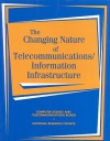 The Changing Nature of Telecommunications/ Information Infrastructure - National Academy Press