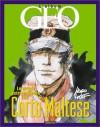 Le Monde Extraordinaire De Corto Maltese - Hugo Pratt