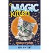 [(Magic Kitten: Double Trouble )] [Author: Sue Bentley] [Mar-2012] - Sue Bentley