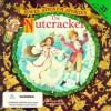 Jewel Sticker Stories Nutcracker - Schuyler Bull, Bull Schuyker