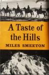 A Taste of the Hills - Miles Smeeton