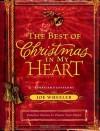 The Best of Christmas in My Heart - Joe Wheeler