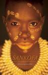sankofa - D'Bi Young Anitafrika