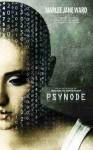 Psynode - Marlee Jane Ward