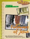 Followers of Jesus - John Wilson