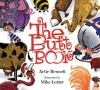 The Butt Book - Artie Bennett, Mike Lester