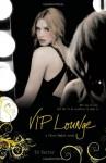 VIP Lounge - Ed Decter, Laura J. Burns