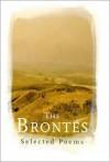 The Brontës - Charlotte Brontë, Emily Brontë, Anne Brontë, Patrick Branwell Brontë