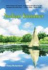 Indian Summer - Tracy Richardson