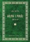 Wojna i pokój, tom III-IV - Lew Tołstoj