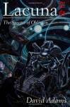 The Spectre of Oblivion - David Adams
