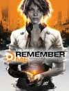 The Art of Remember Me - Remember Me Game Artists Various, Aleksi Briclot, Michel Koch, Jean-Max Moris