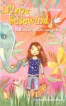 Liliane Susewind - Mit Elefanten spricht man nicht! - Tanya Stewner