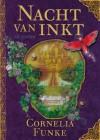 Nacht van inkt (Inkt #3) - Esther Ottens, Cornelia Funke