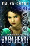 Open Heart (Farsighted) - Emlyn Chand