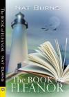 The Book of Eleanor - Nat Burns