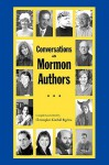 Conversations With Mormon Authors - Christopher Kimball Bigelow