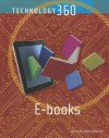 eBooks - Hal Marcovitz