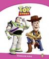 Toy Story 1. Melanie Williams - Melanie Williams