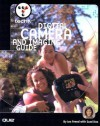 Techtv's Digital Camera and Imaging Guide [With CDROM] - Les Freed