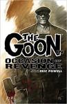 Occasion of Revenge - Eric Powell