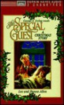 The Special Guest: A Christmas Story - Lee W. Allen, Donna Allen