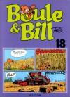 Boule Et Bill, Tome 18 - Jean Roba
