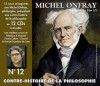 Le Siècle du Moi 2 - Michel Onfray