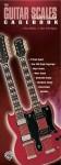 The Guitar Scales Casebook (Guitar Casebook Series) - Dave Rubin, Matt Scharfglass