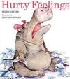 Hurty Feelings - Helen Lester, Lynn Munsinger