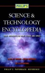Philip's Science & Technology Encyclopedia - Steve Luck