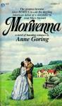 Morwenna - Anne Goring