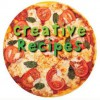 The Pizza Book: Creative Recipes - Susan Martineau