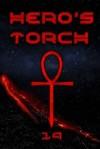Hero's Torch - XIX, 19